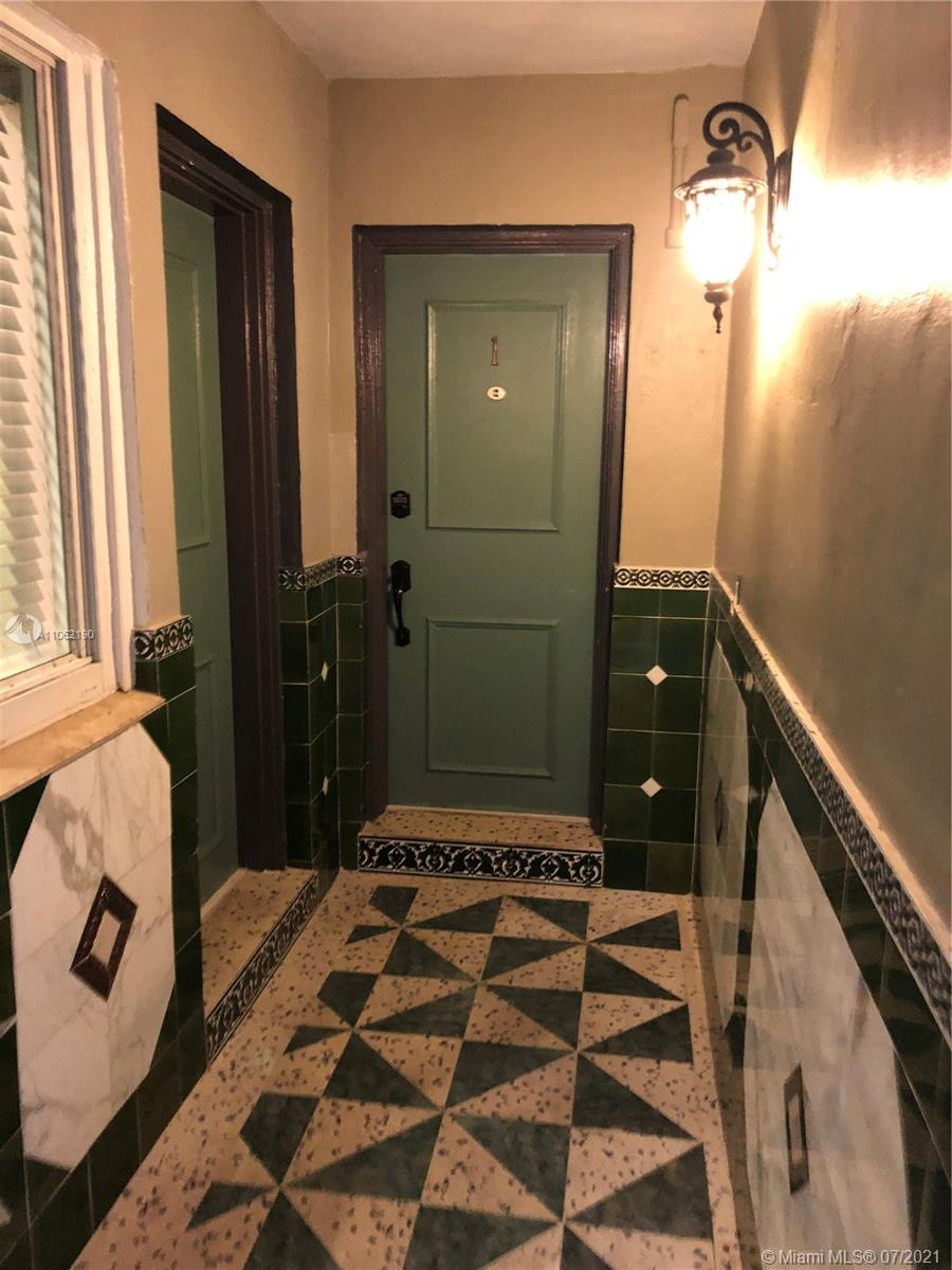 8142  Byron Ave #1 For Sale A11062190, FL