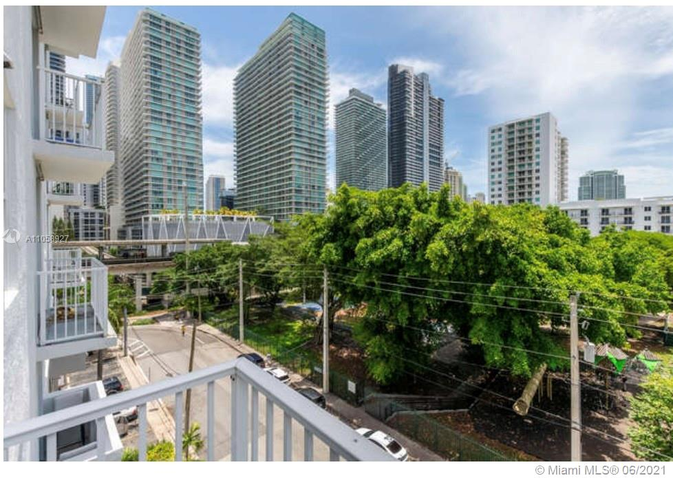 115 SW 11th St #603 For Sale A11058927, FL
