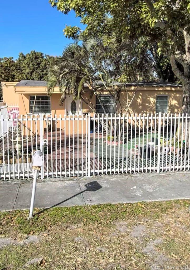 3275 NW 97th St  For Sale A11062455, FL