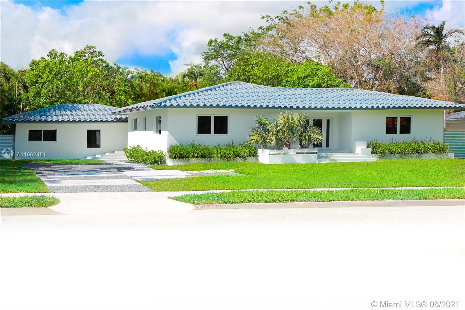 • NEW ON THE MARKET • NEXT TO VIZCAYA GARDENS & MILLIONAIRES ROW • ONE BLOCK FROM THE BAY • DOUBLE LOT • COMPLETELY RENOVATED • NEW IMPACT DOORS & WINDOWS • NEW KITCHEN • NEW BATHROOMS • NEW POOL & DECK • HUGE BACKYARD  • 14,000 SQ FT PROPERTY • 3 BEDROOMS  3.5 BATHROOMS • PLUS BONUS ROOM THAT MAY BE USED AS AN OFFICE / MEDIA ROOM / PLAYROOM OR EXTRA BEDROOM • OPEN FLOORPLAN OVERLOOKING POOL • NATURAL LIGHT THROUGHOUT • FLOOR TO CEILING WINDOWS • GROVE KEY MARINA IS 5 MINUTES AWAY • CURRENTLY RENTED • POSITIVE CASHFLOW • STRICT PRIVATE SHOWINGS