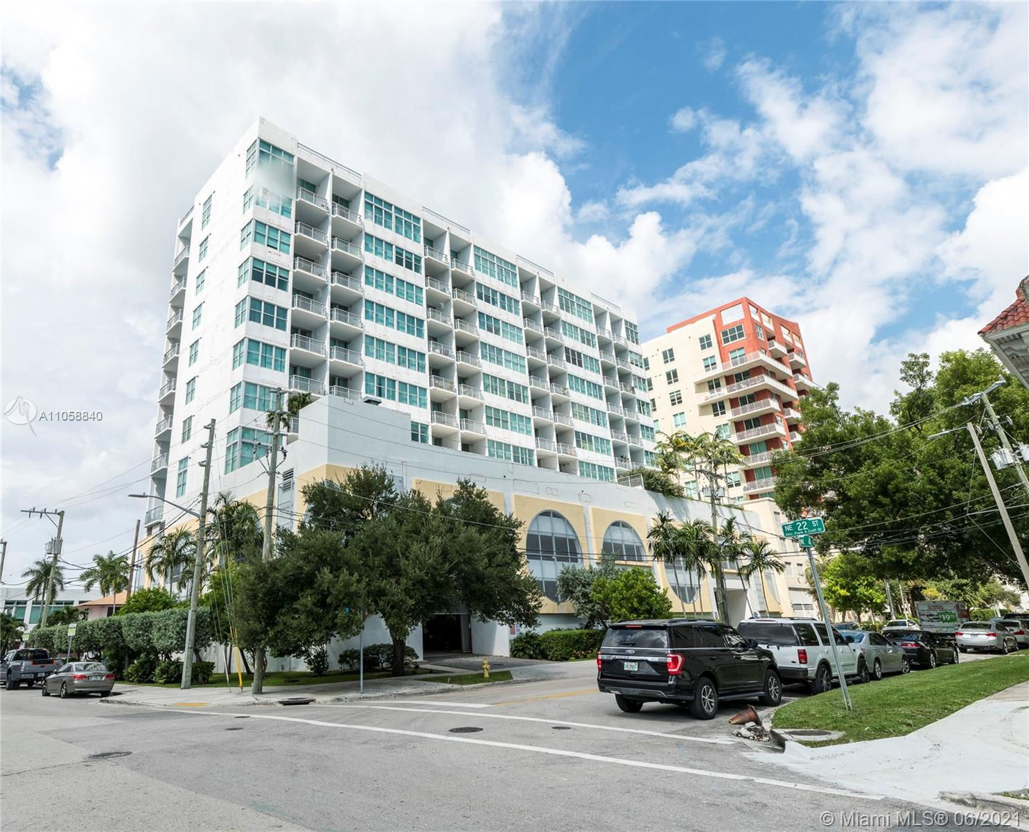 Undisclosed For Sale A11058840, FL