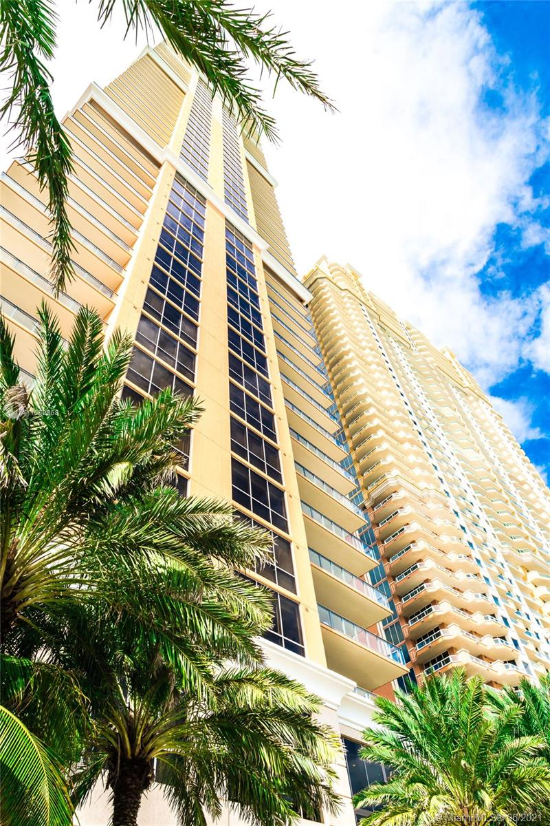 17749  Collins Ave #1402 For Sale A11062668, FL
