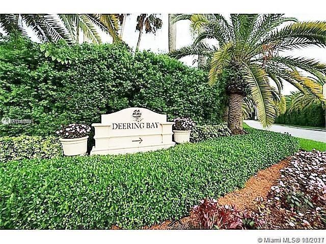 13660  Deering Bay Dr  For Sale A11061159, FL