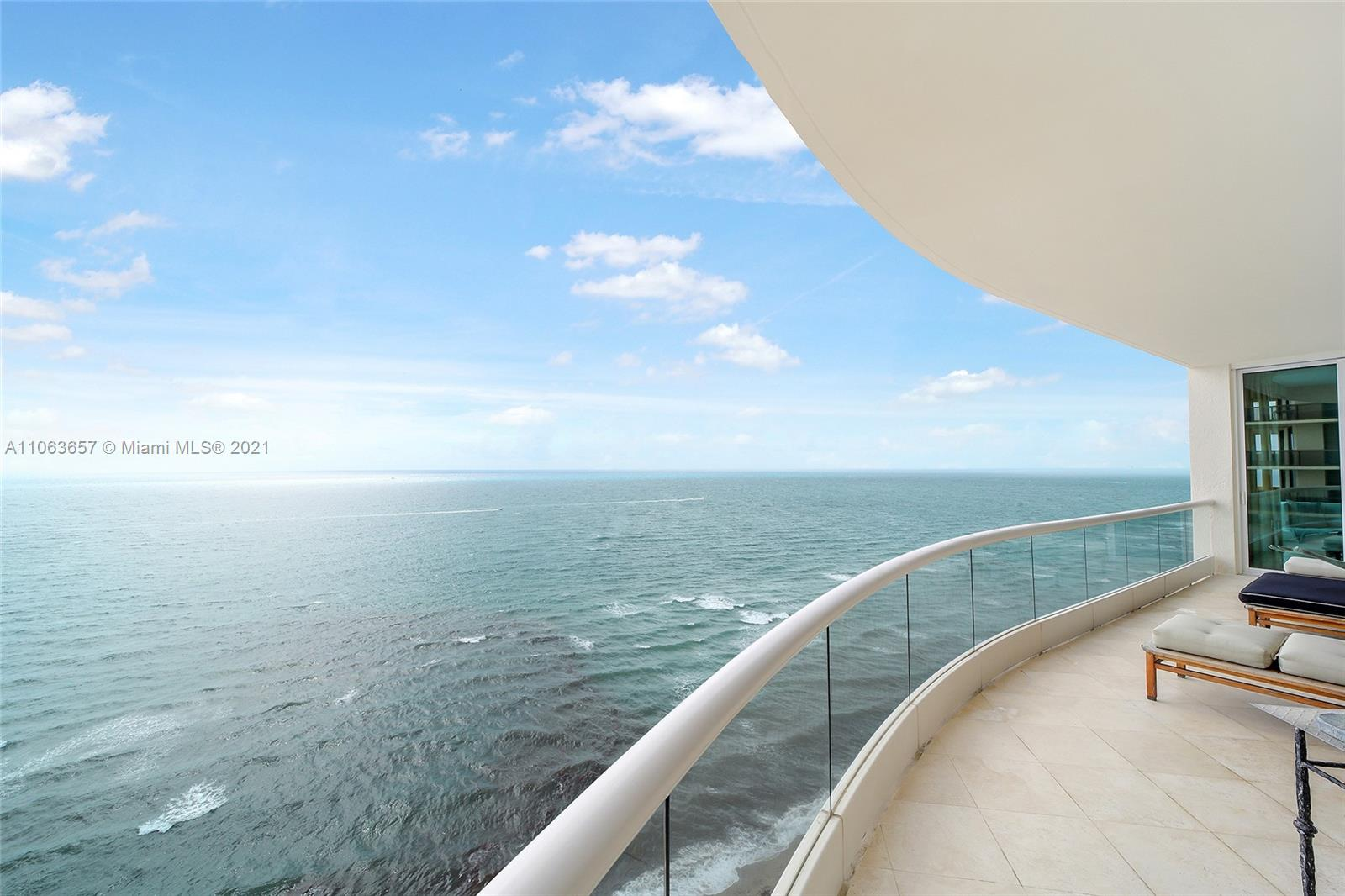 16051  Collins Ave #2104 For Sale A11063657, FL