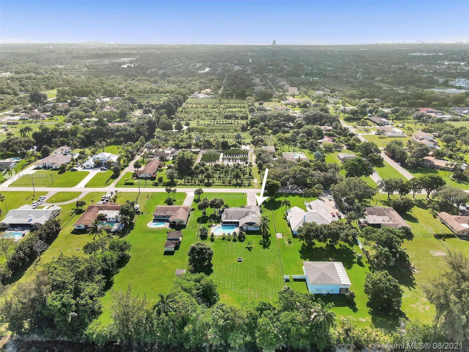 5001 SW 111th Ter  For Sale A11063664, FL