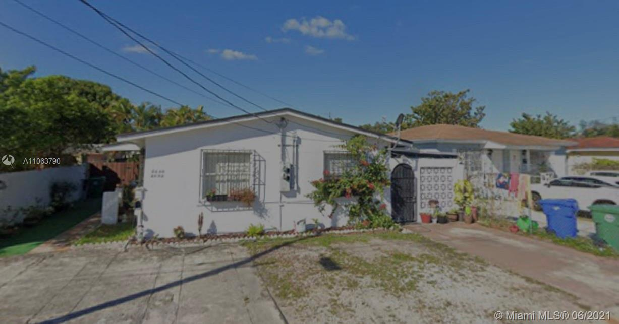 2650 SW 29th Ave  For Sale A11063790, FL