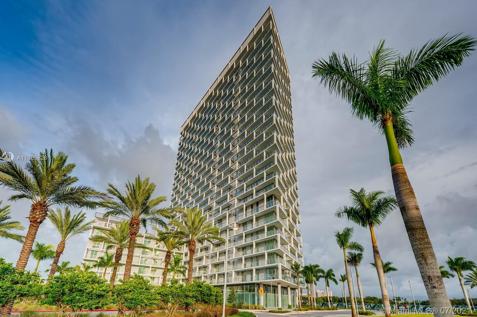 Unit , Sunrise, Florida 33323