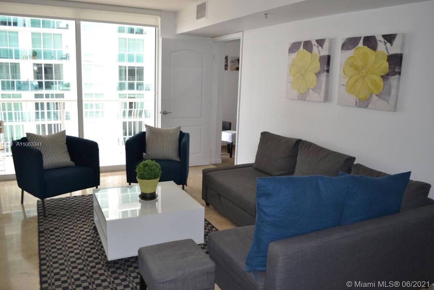 1200 Brickell Bay Dr 1609, Miami, Florida 33131, 2 Bedrooms Bedrooms, ,2 BathroomsBathrooms,Residential,Buy a Home,1200 Brickell Bay Dr 1609,A11063341