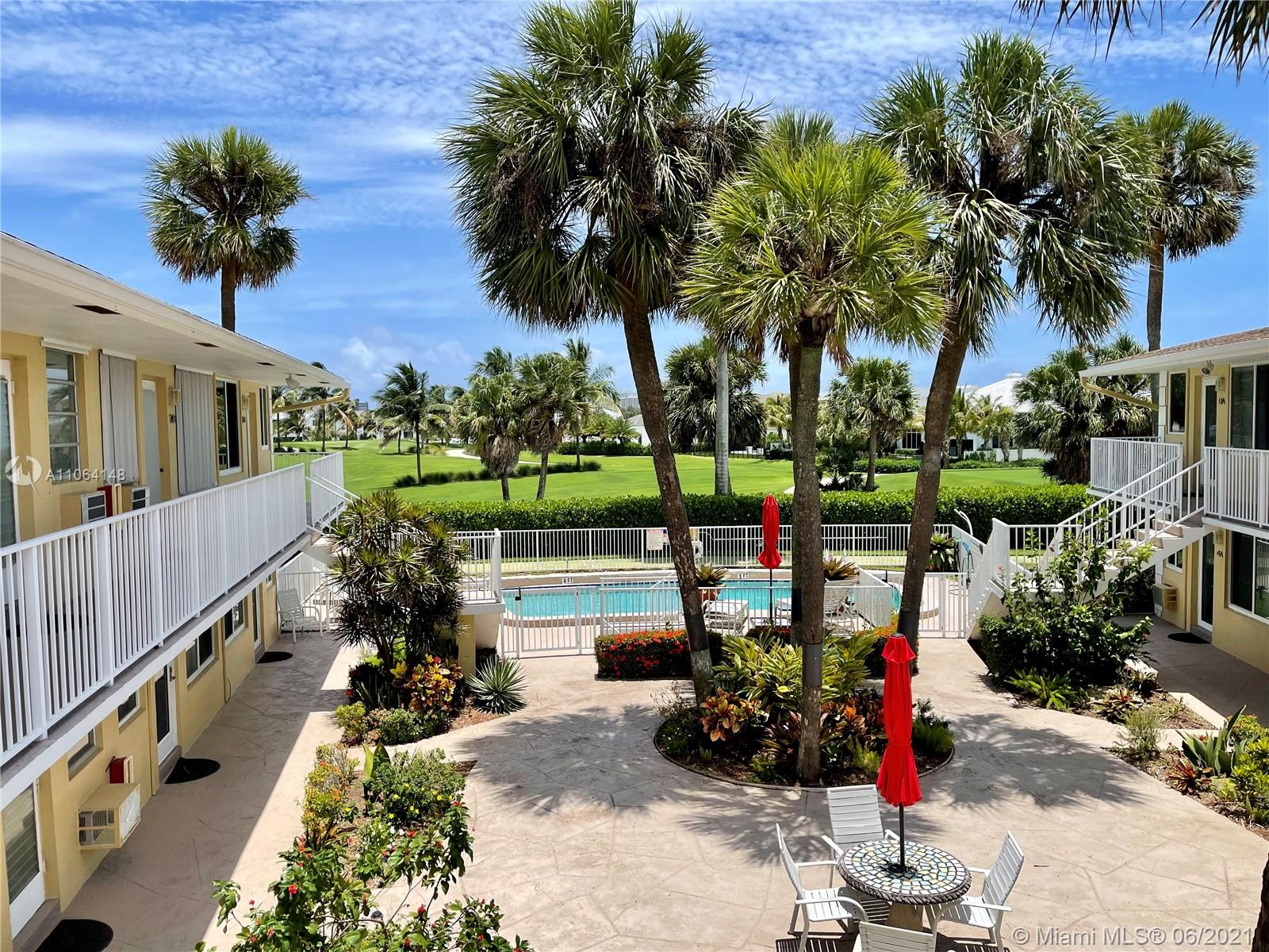 3912 NE 22nd Ave #2B For Sale A11064148, FL
