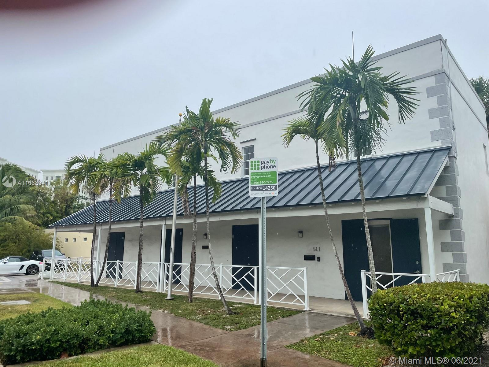 141  Grand Ave  For Sale A11063941, FL