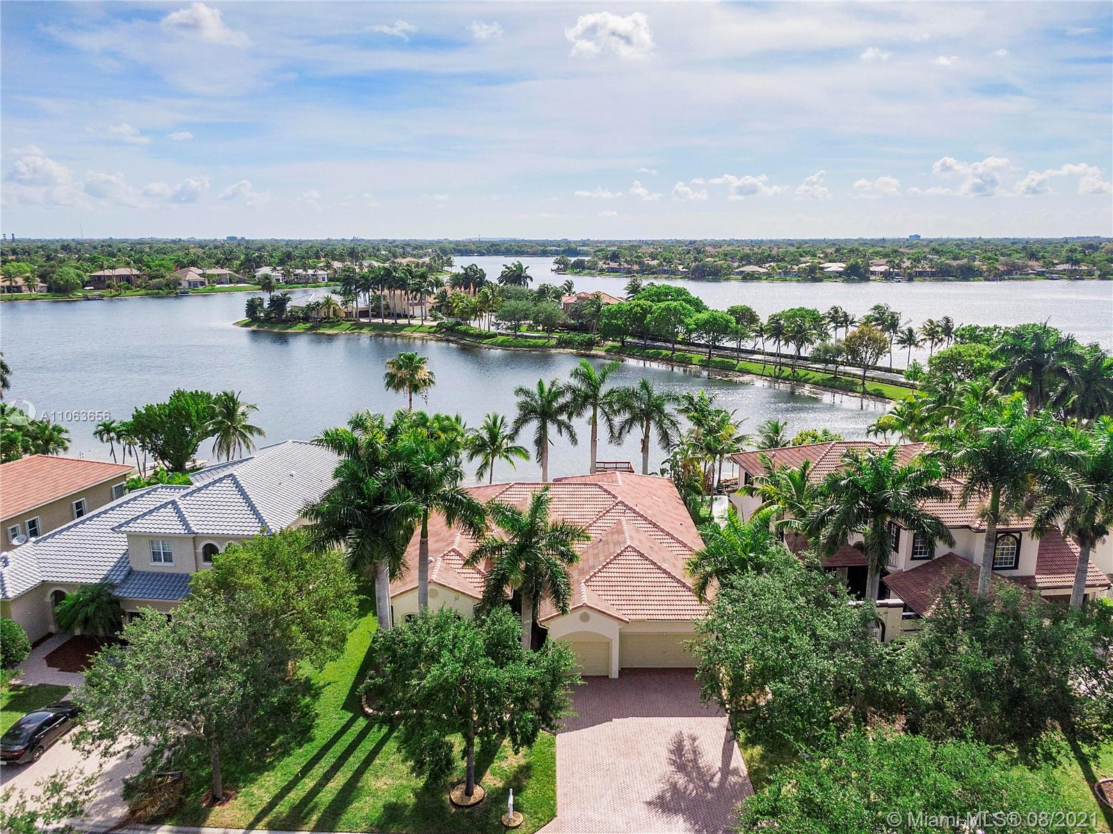 729 123rd Dr, Coral Springs, Florida 33071