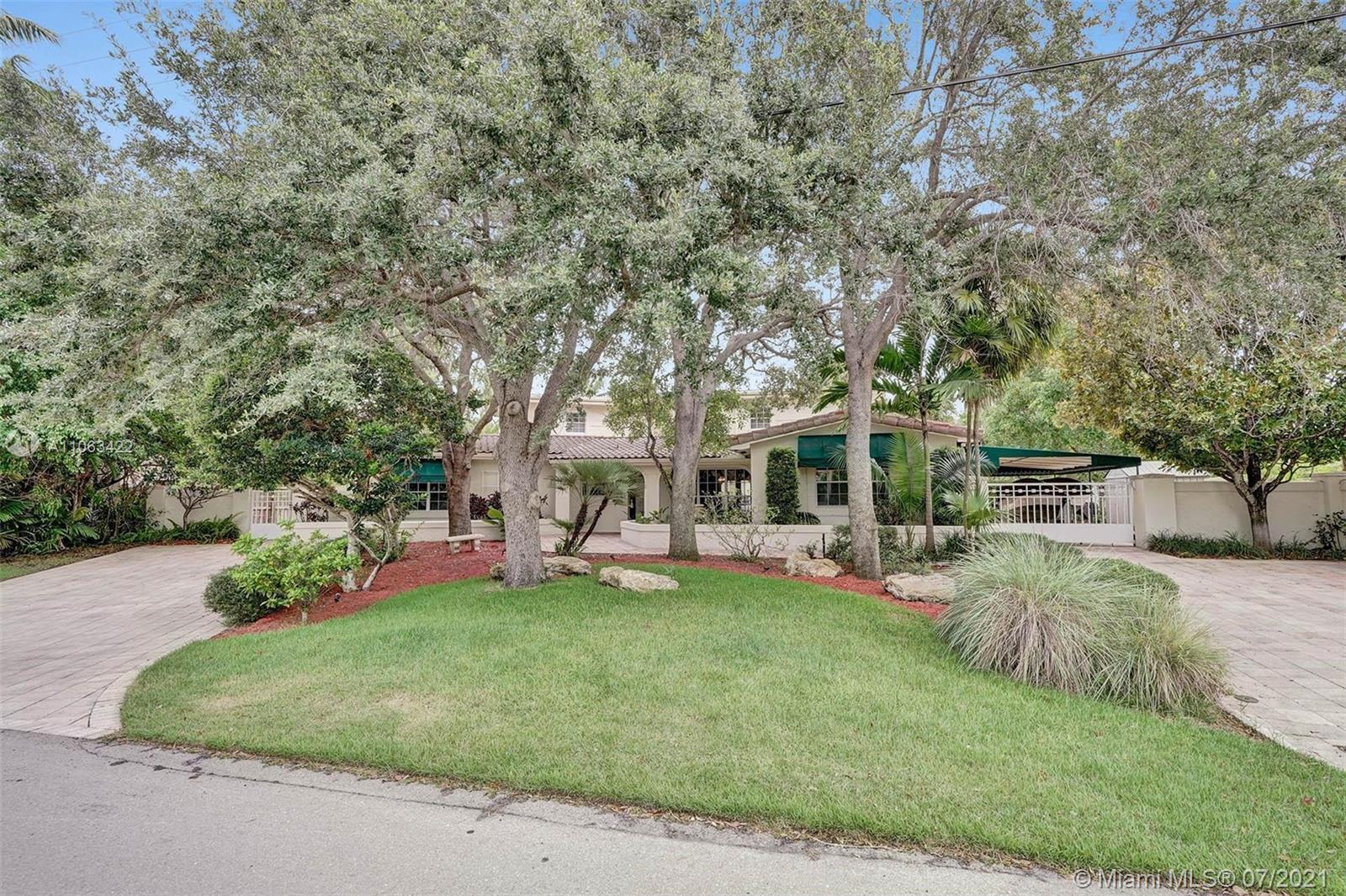 1809 Coral Gardens Dr, Wilton Manors, Florida 33306