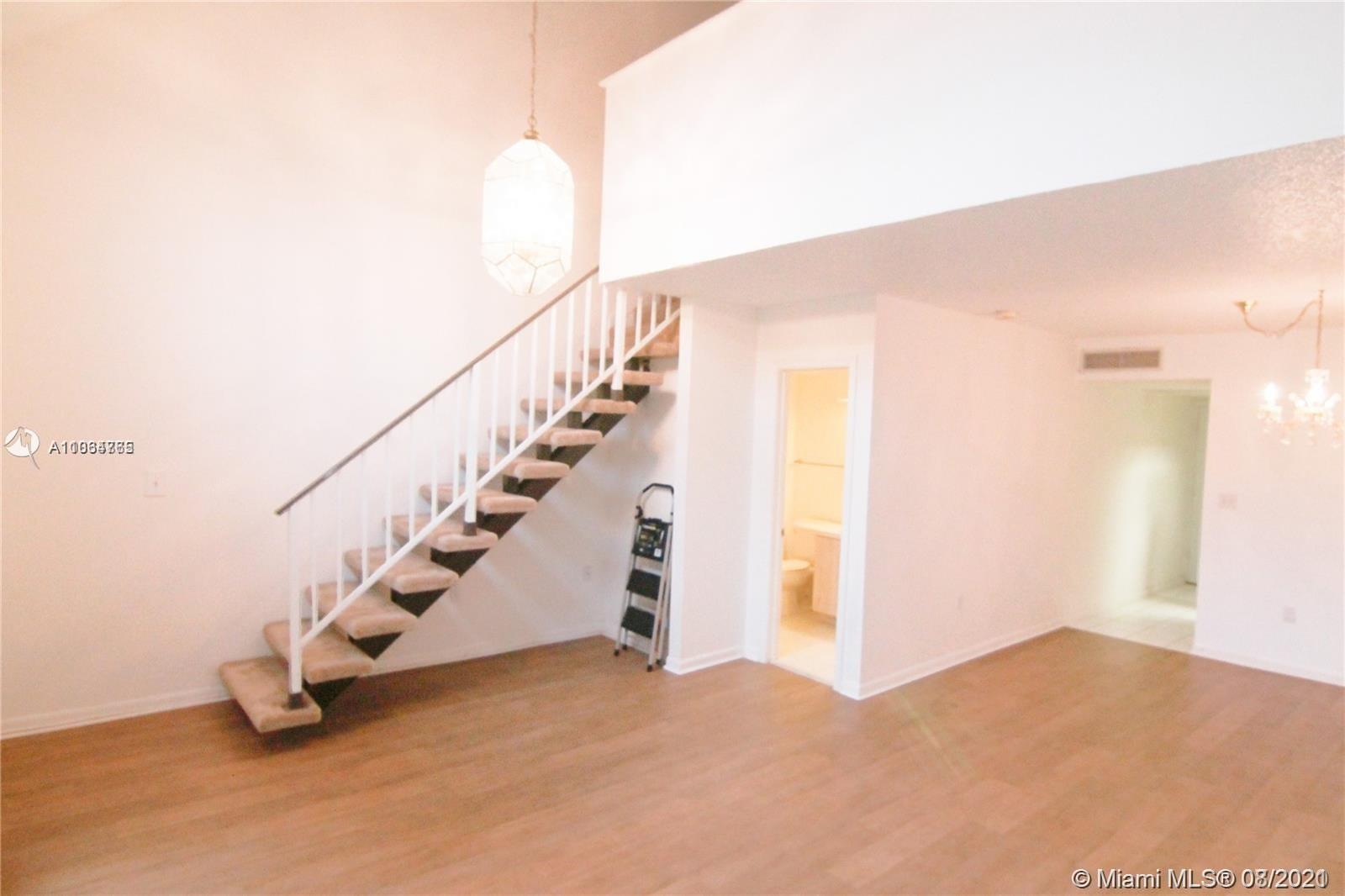 6886 N Kendall Dr #D403 For Sale A11064765, FL
