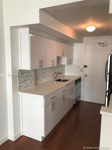 1250  West Ave #9D For Sale A11056588, FL