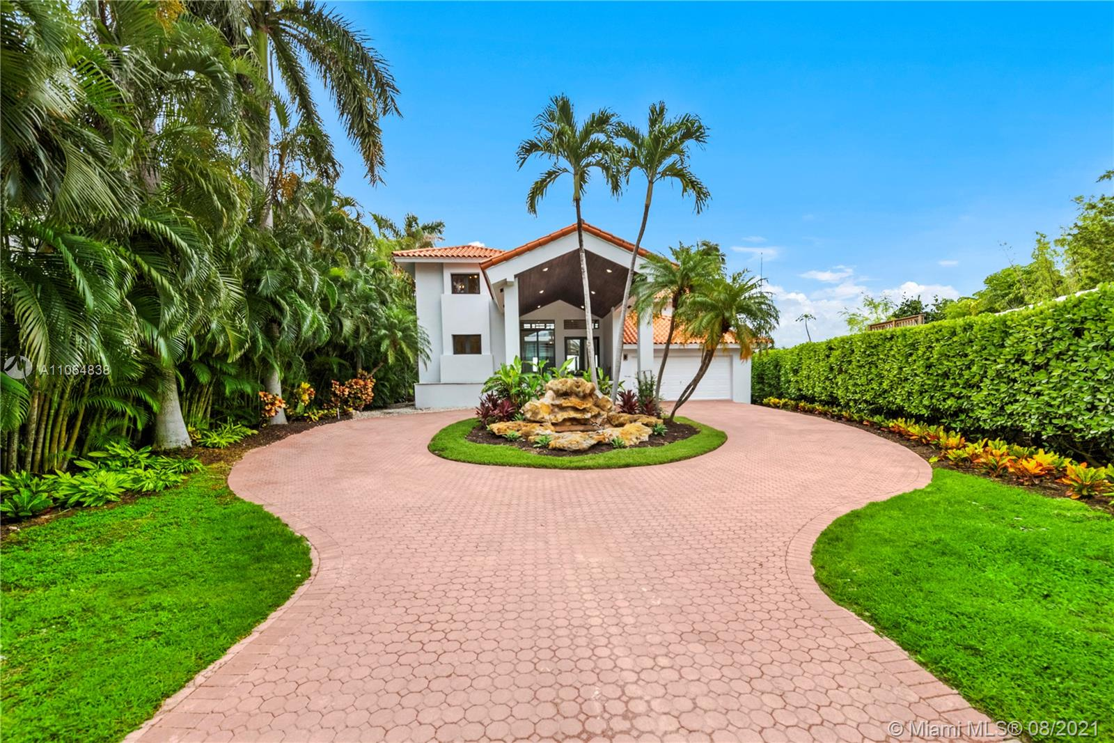 Undisclosed For Sale A11064838, FL