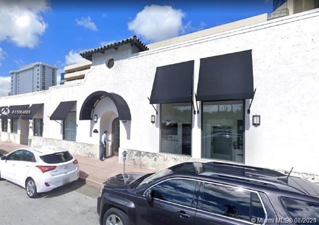 21  Almeria Ave #21-B For Sale A11064881, FL