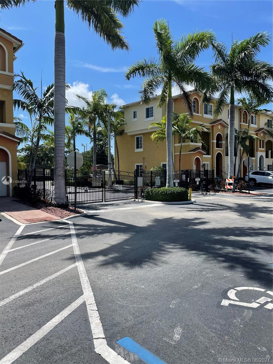 131 NW 2nd   Ave #9 For Sale A11064895, FL