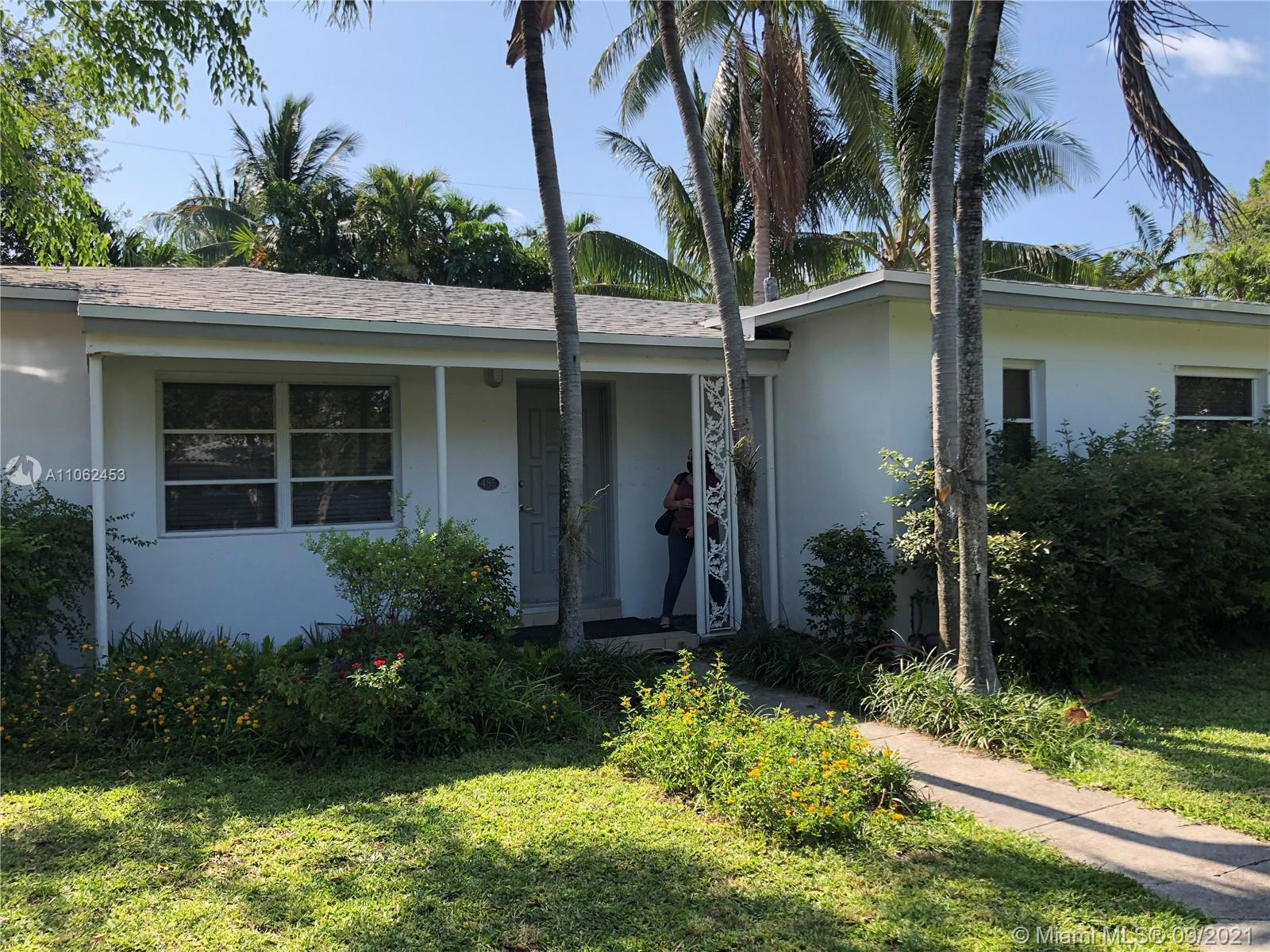Undisclosed For Sale A11062453, FL