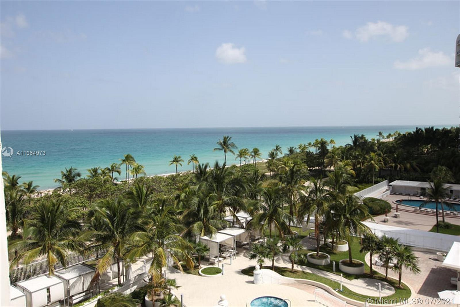 10275  Collins Ave #402 For Sale A11064973, FL