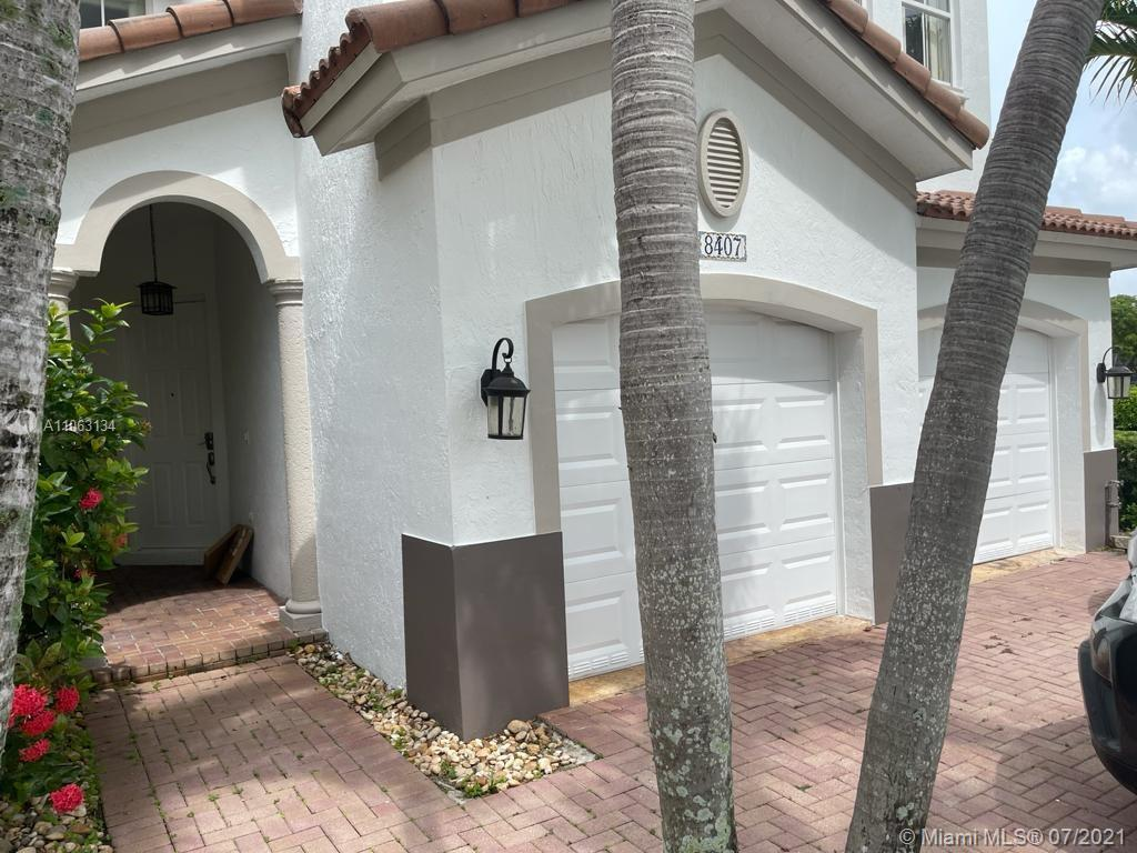 8407 NW 109th Ct  For Sale A11063134, FL