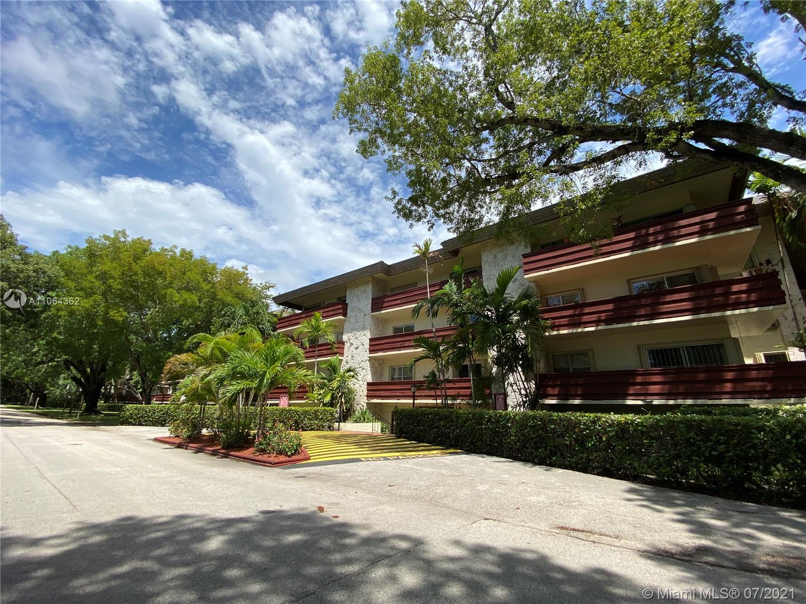 1205  Mariposa Ave #420 For Sale A11064362, FL