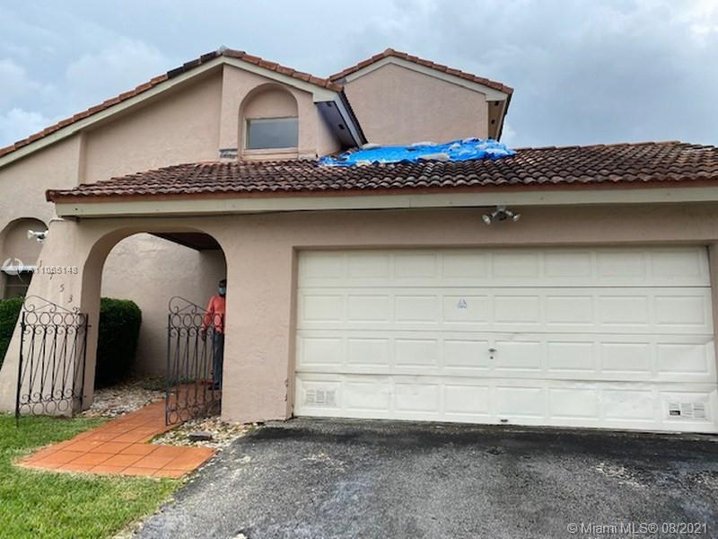 17532 NW 61st Ct N  For Sale A11065148, FL