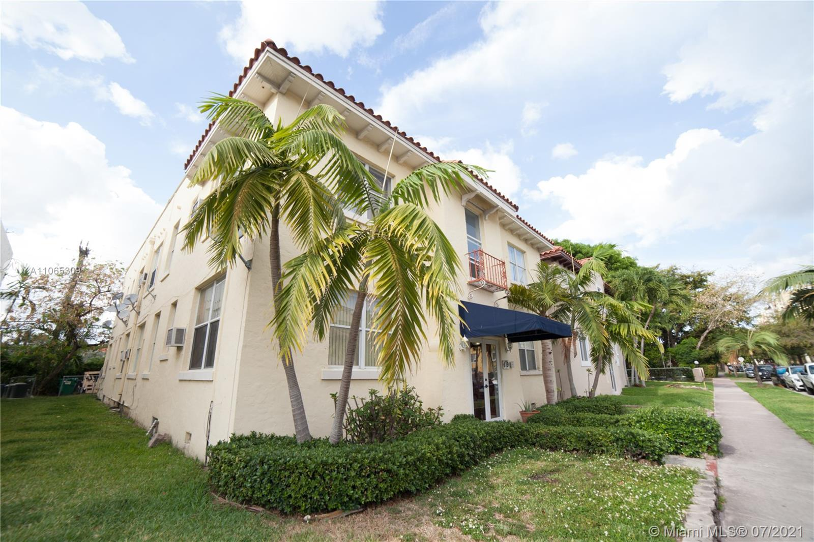 119  Menores Ave #12 For Sale A11065309, FL