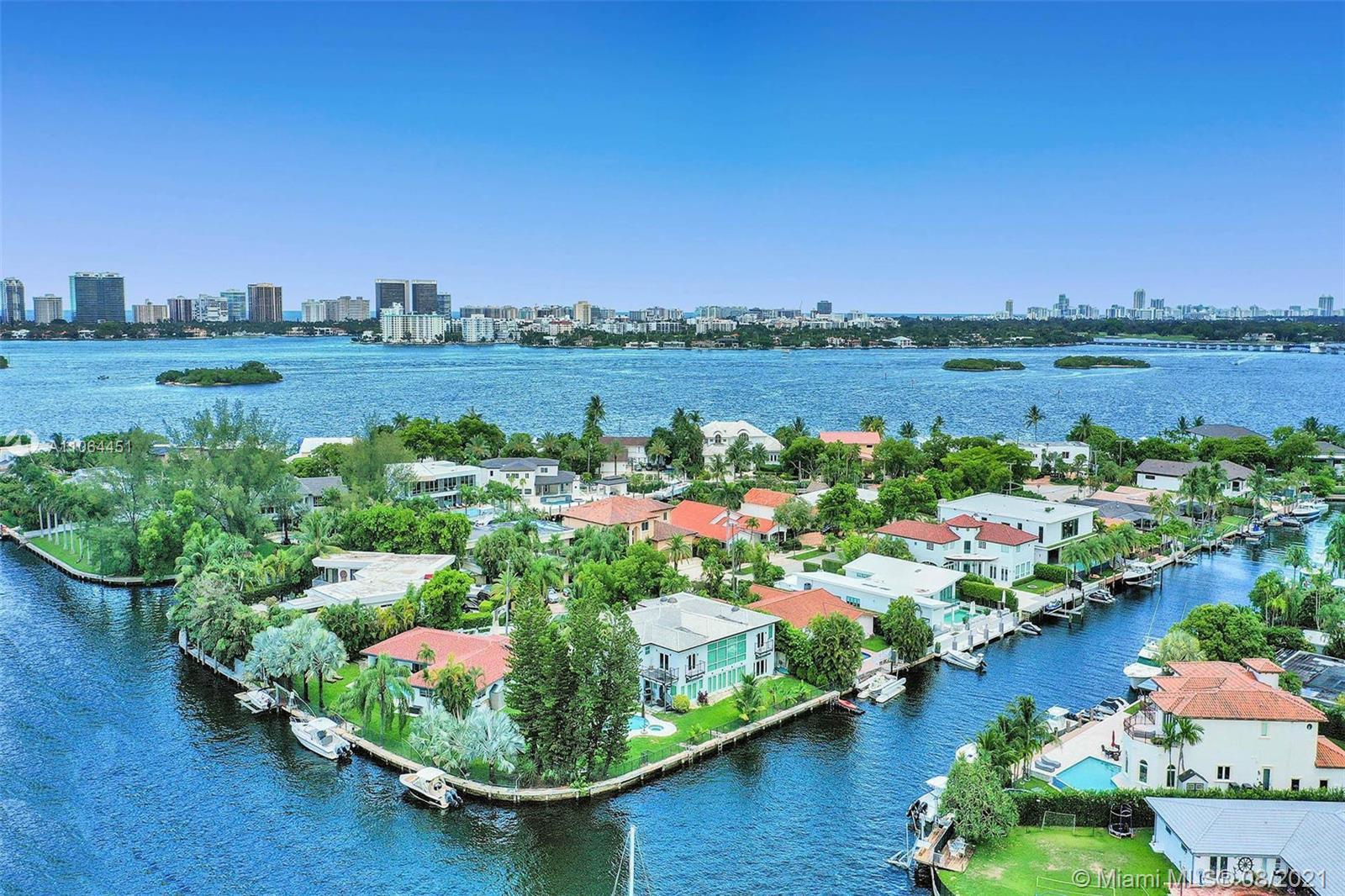 13300  Biscayne Bay Ter  For Sale A11064451, FL