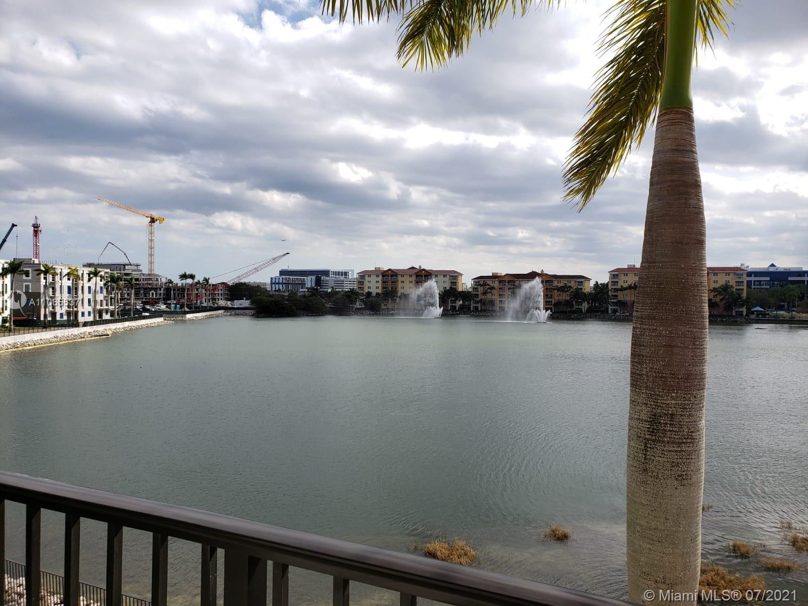 4725 NW 85th Ave #36 For Sale A11065537, FL
