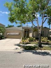 726  Aster Way  For Sale A11065368, FL