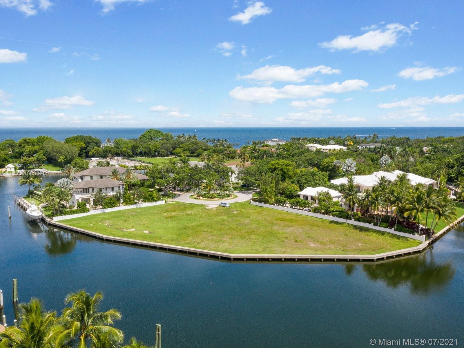 Photo of 1  Leucadendra, Coral Gables, FL 33156