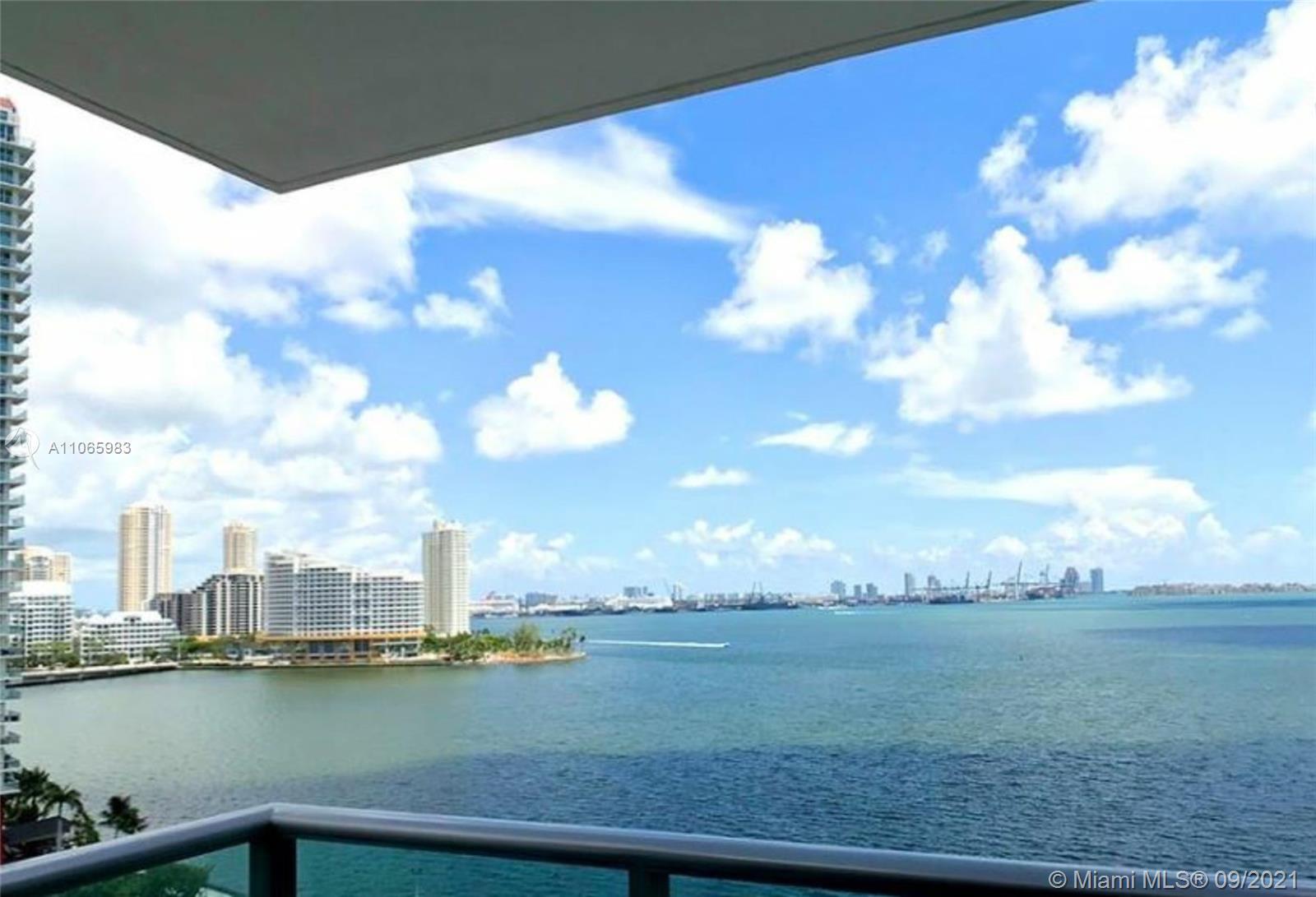 1331 Brickell Bay Dr 2602, Miami, FL 33131