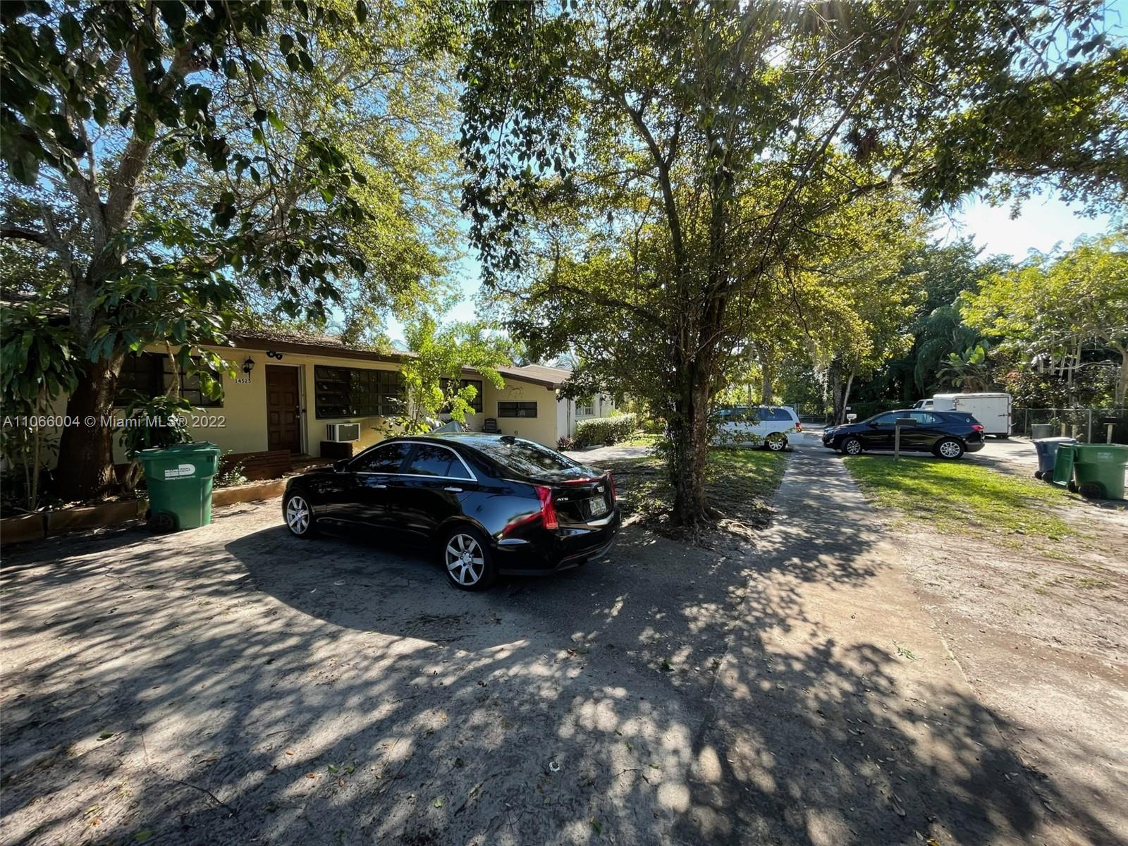 14521 NE 2nd Ave  For Sale A11066004, FL