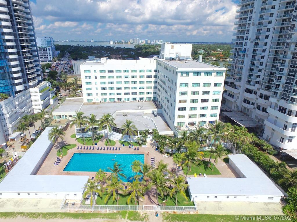 6345  Collins Ave #617 For Sale A11066180, FL