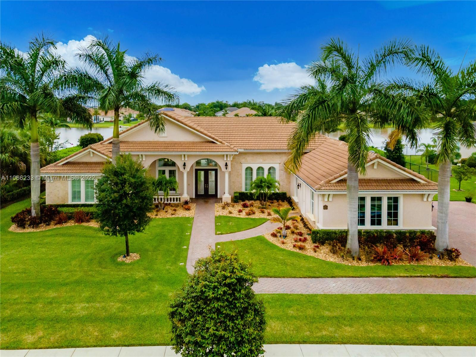5669 Sterling Ranch Dr, Davie, Florida 33314