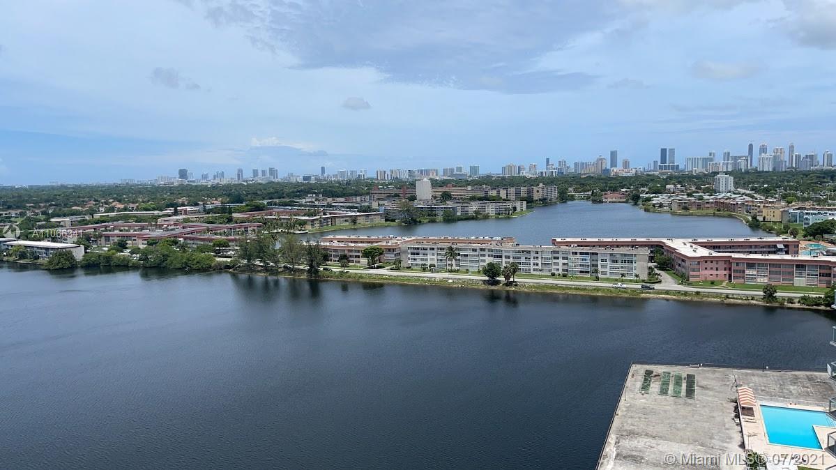 1301 NE Miami Gardens Dr #PH6W For Sale A11066341, FL