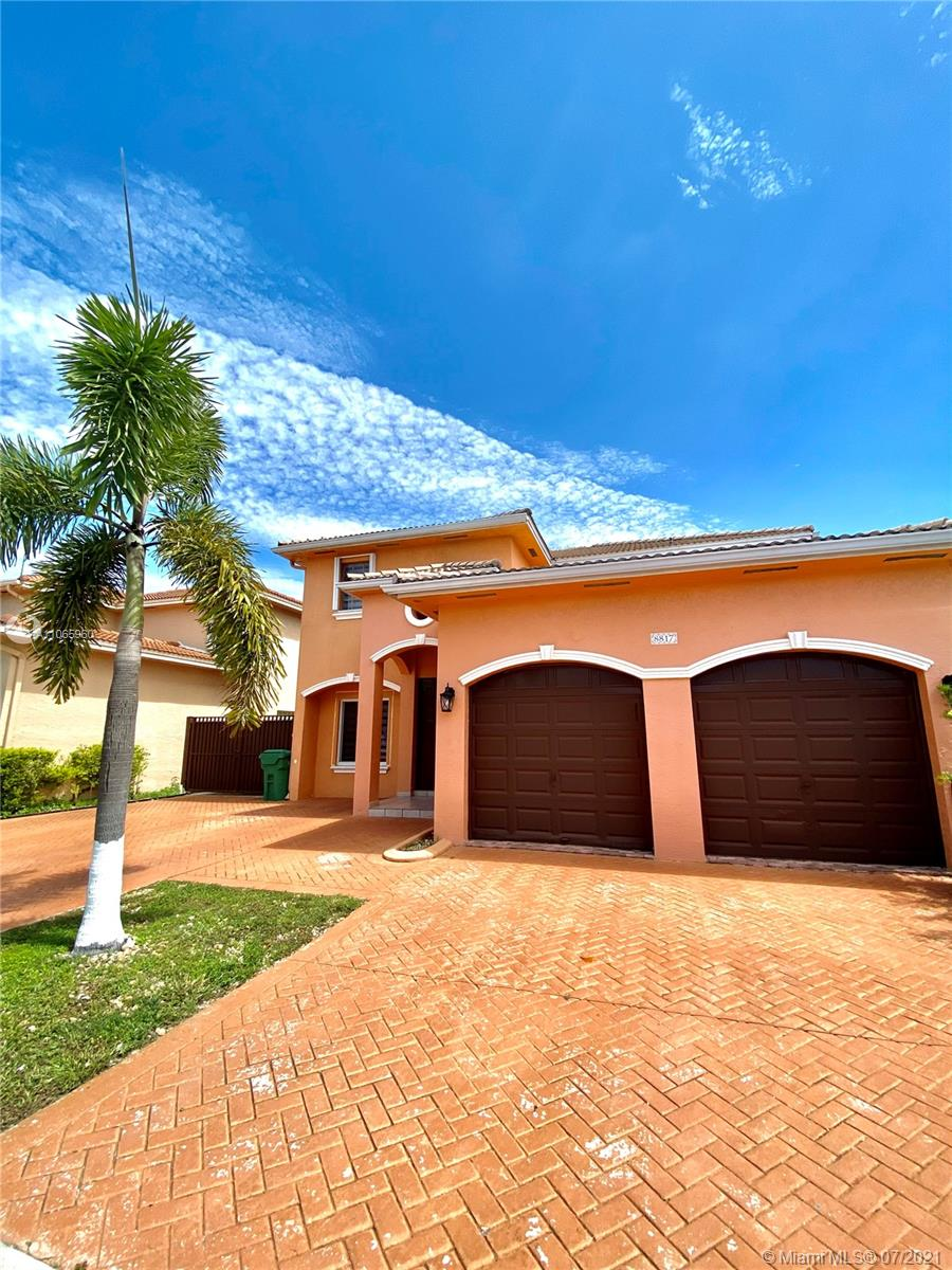 8817 NW 148th Ter  For Sale A11065960, FL