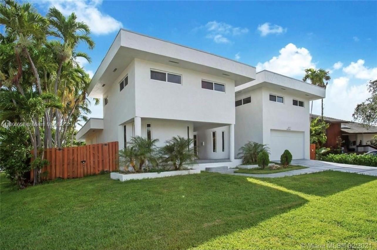 Undisclosed For Sale A11066557, FL