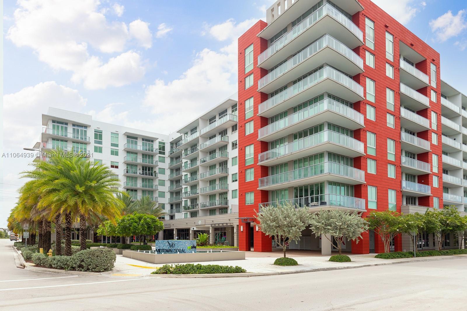 7661 107 Ave Unit , Doral, Florida 33178