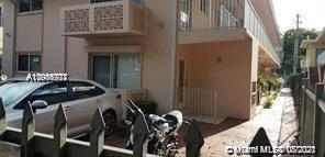 644  Meridian Ave #11 For Sale A11066717, FL