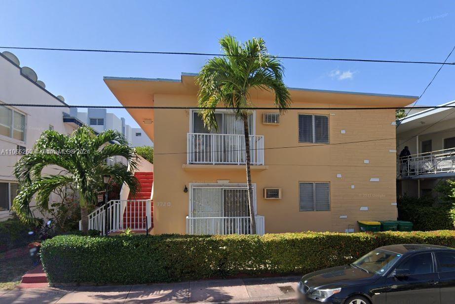 7720  Harding Ave #3 For Sale A11065260, FL