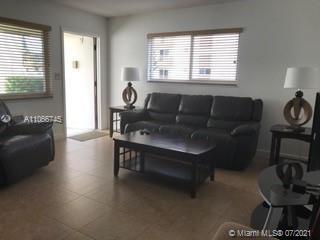 1740  Rodman St #123 For Sale A11066745, FL