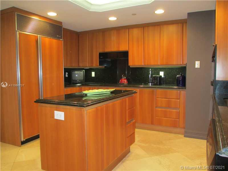 9595  Collins Ave #N7-G For Sale A11066737, FL