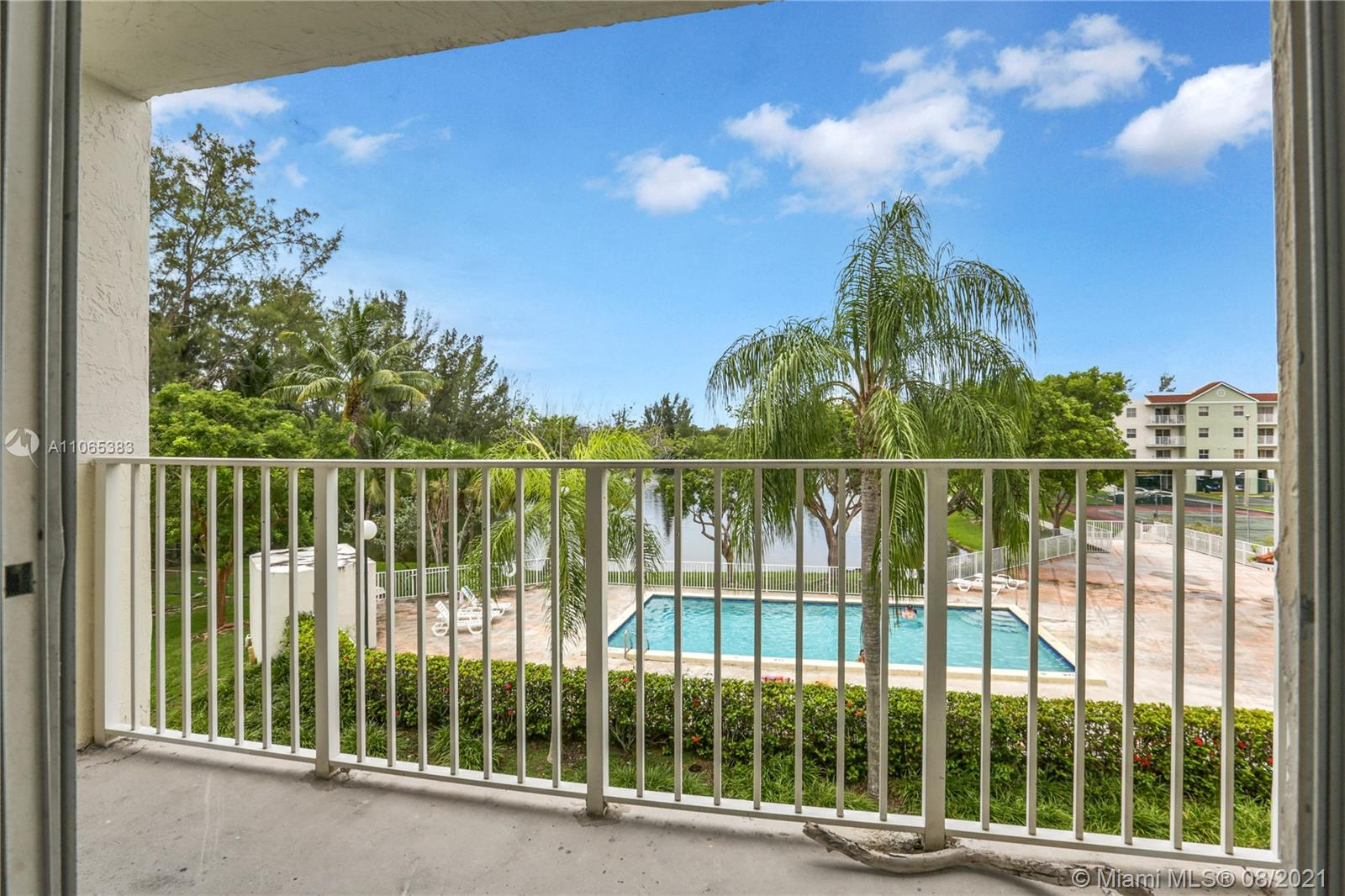 8200 SW 210th St #204 For Sale A11065383, FL
