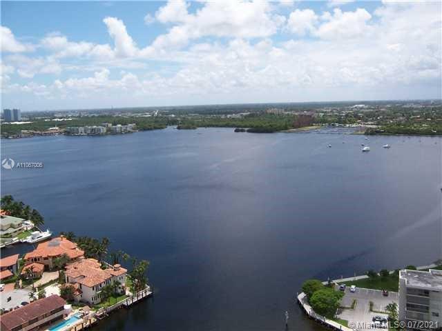 1000 W Island Blvd #2211 For Sale A11067006, FL