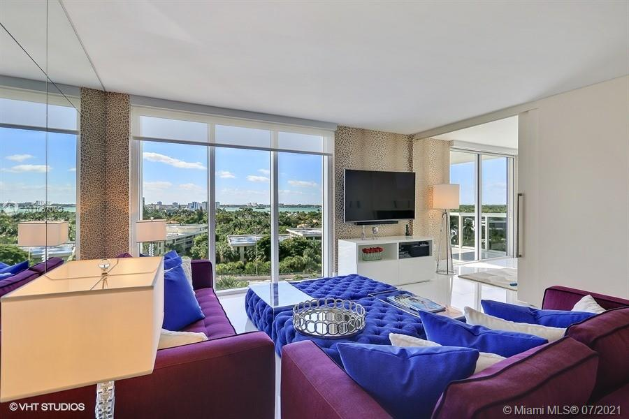 10275  Collins Ave #730 For Sale A11067099, FL