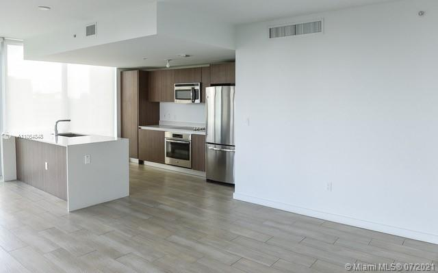 1600 SW 1st Ave #701 For Sale A11054848, FL
