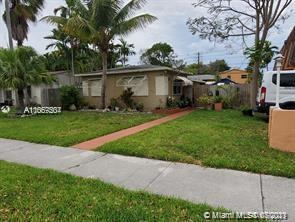 1927  Plunkett St  For Sale A11067504, FL
