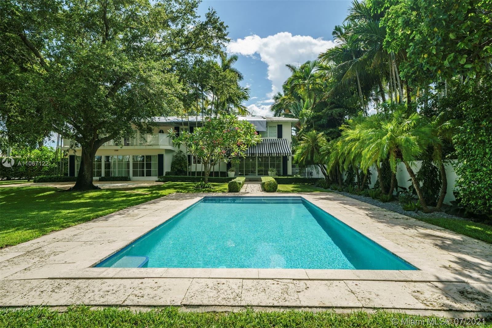 6605 Pinetree Ln, Miami Beach, Florida 33141