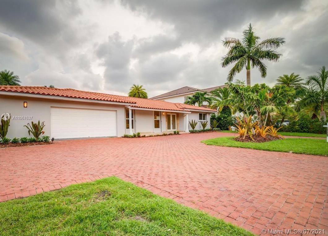 16420 NE 30th Ave  For Sale A11067637, FL